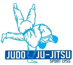 Judo- und Ju-Jitsu Sport Lyss