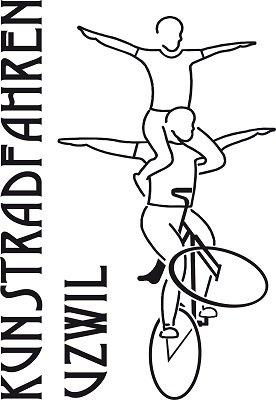 Kunstradfahren Uzwil