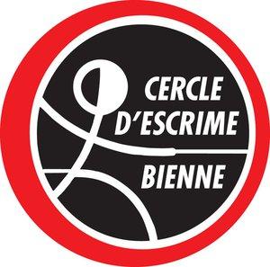 Bieler Fechtclub (BFC) / Cercle d'Escrime Bienne (CEB)