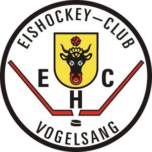 EHC Vogelsang