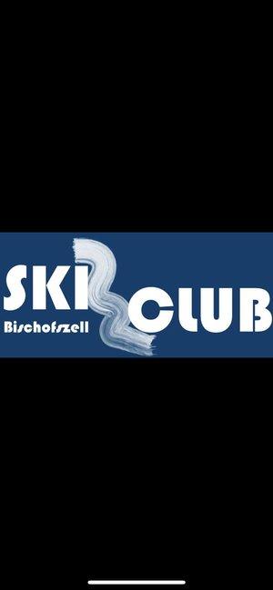 Skiclub Bischofszell