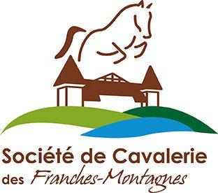 Société de Cavalerie des Franches-Montagnes