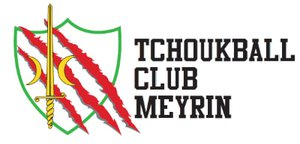 Tchoukball Club Meyrin
