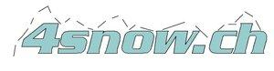 4snow.ch