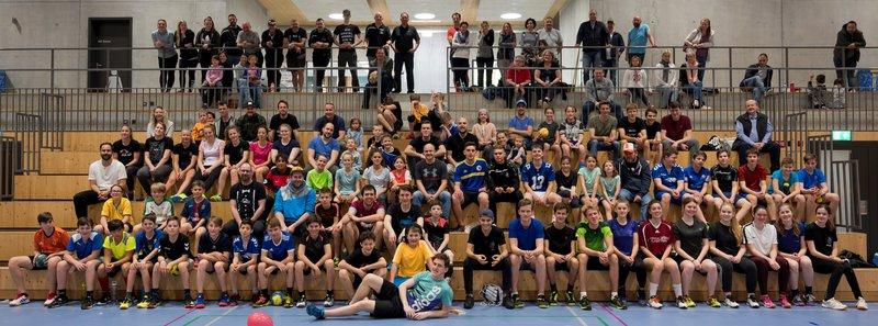 Handballclub Bülach
