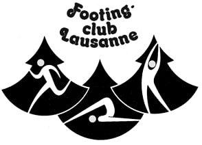 Footing-club Lausanne