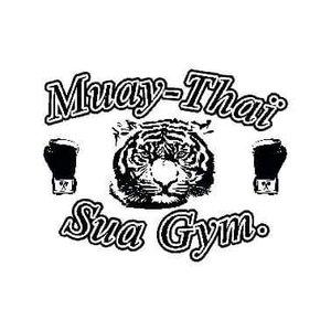 Sua Gym