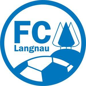 FC Langnau im Emmental