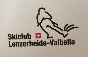 Skiclub Lenzerheide-Valbella