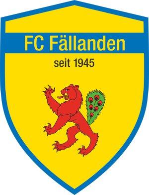 FC Fällanden