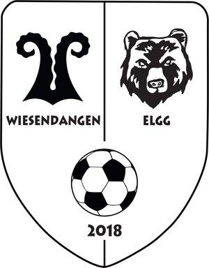 FC Wiesendangen/Elgg