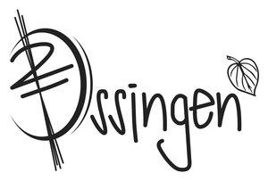 DR/FR Ossingen