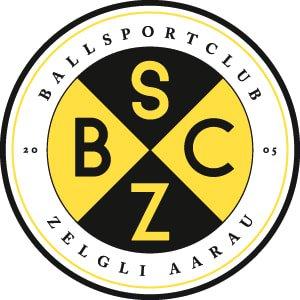 BSC Zelgli Aarau