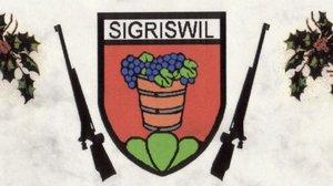Sportschützen Sigriswil