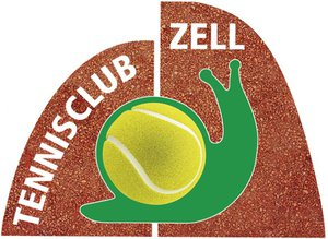 Tennisclub Zell
