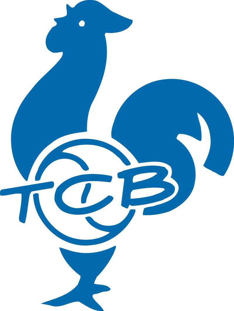 Tennis Club Bussigny