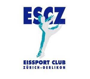 Eissportclub Zürich-Oerlikon