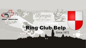 Ring Club Belp