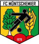 Fussballclub Müntschemier