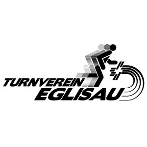 Turnverein Eglisau