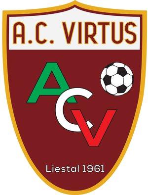 Associazione Calcio Virtus