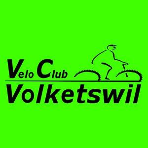 Veloclub Volketswil