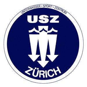USZ Zürich