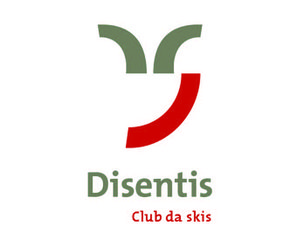 Club da skis Disentis