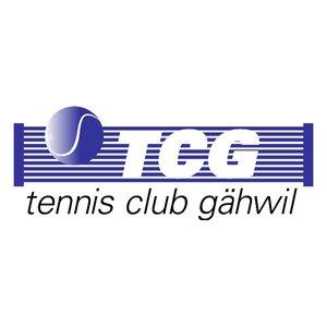TC Gähwil