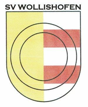 Schiessverein Wollishofen