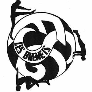 FSG Les Brenets