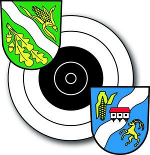 Schützenverein Diepoldsau-Schmitter