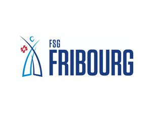 FSG Fribourg