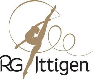 RG Ittigen