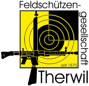 FSG THERWIL