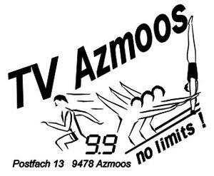 TV Azmoos