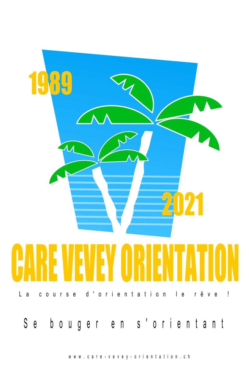 CARE VEVEY ORIENTATION