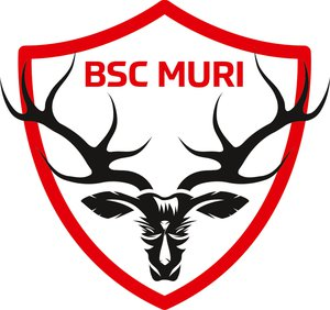 BSC Muri