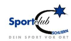 Sportclub Schliern