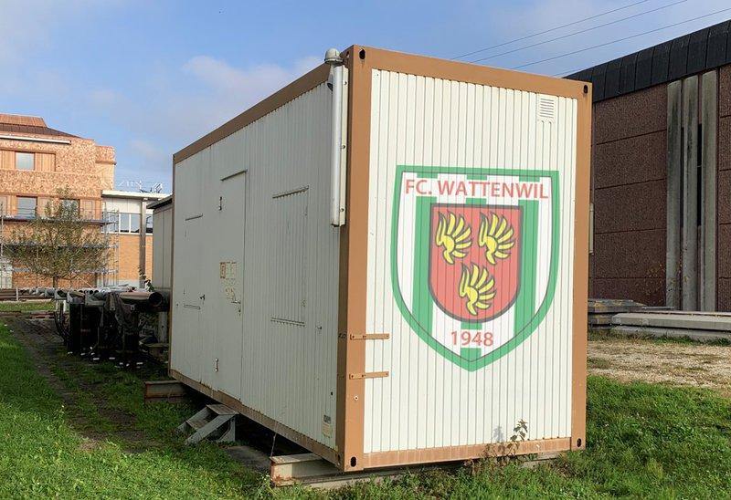 FC Wattenwil