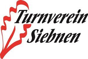 Turnverein Siebnen