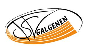 TSV Galgenen