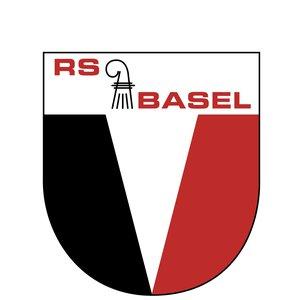 Rollschuh-Sport Basel