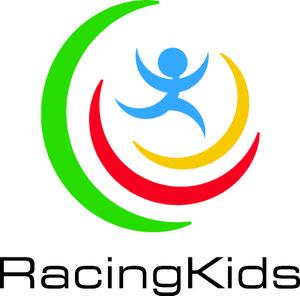 RacingKids / Racing Club Zürich