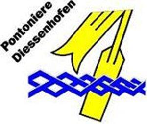 Pontoniere Diessenhofen