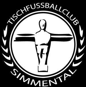 Tischfussball Club Simmental