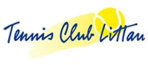 Tennis Club Littau