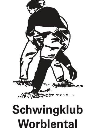 Schwingklub Worblental