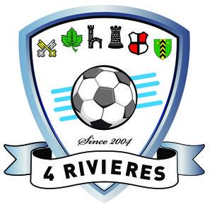 Groupement 4 Rivières