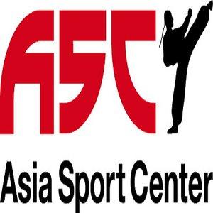 Asia Sport Center